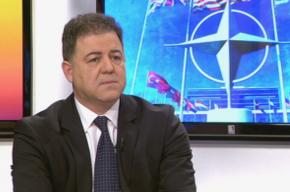 Болгария заявила о нарушении ее воздушного пространства самолетами России