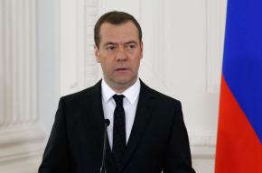 Правительство завтра обсудит отмену продэмбарго в отношении Турции