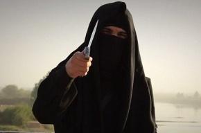 ИГИЛ обещает Франции новые теракты