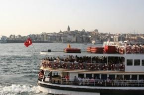 Россия возобновила авиасообщение с Турцией