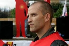 «Яблоко» выдвинет в парламент Ленобласти профсоюзного лидера