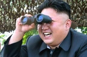 Найдена машина сбежавшего северокорейского дипломата