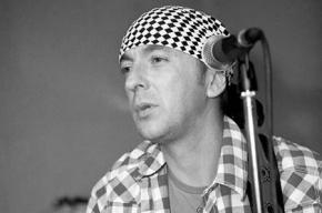 Солиста рок-группы «Ответ Чемберлену» зверски убили в Брянске