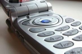 Операторы предлагают ввести налог на связь из-за «закона Яровой»