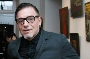 Избившие художника Копейкина задержаны
