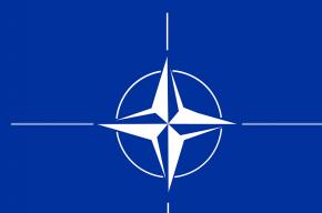 Столтенберг назвал «полезным» заседание Совет РФ-НАТО