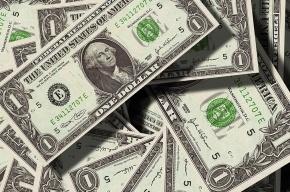 Супруги из США потеряли $500 на «Адмиралтейской»