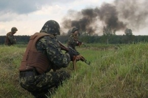 ООН заявила о рекордном количестве жертв на Донбассе за 10 месяцев