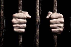 Мачеха проведет за решеткой 10 лет за организацию убийства падчерицы