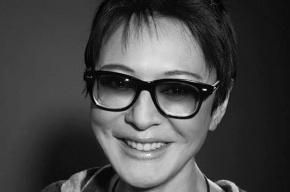 Ирина Хакамада будет баллотироваться в Госдуму от Партии роста