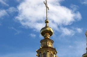 Мужчина зарезал прихожанку монастыря под Орлом