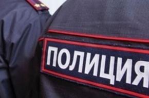 Два мигранта в Петербурге избили и изнасиловали соотечественницу
