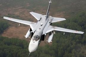 Мэр Анкары: участником госпереворота был летчик, сбивший российский Су-24
