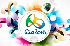 Российская сборная по тхэквондо полностью допущена до Олимпиады-2016