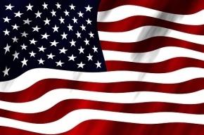 Госдеп: США не получали от Анкары запроса на выдачу Гюлена