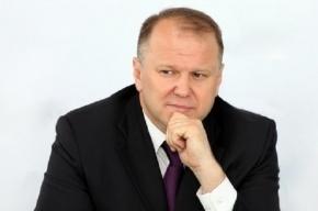Губернатор Калининградской области стал полпредом в СЗФО