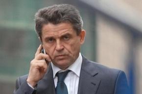 Маркин назвал «отмазкой» предположение, зачем Белых взял 400 тысяч евро
