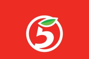 «Пятерочка» пожаловалась на владельца магазина «Троечка»