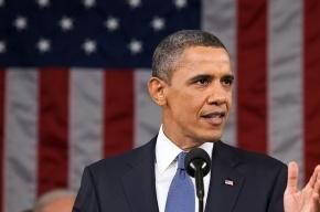 Барак Обама о стрельбе в Далласе: Америка в ужасе