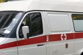 Тело пропавшей в Отрадном девочки нашли в поселке имени Свердлова