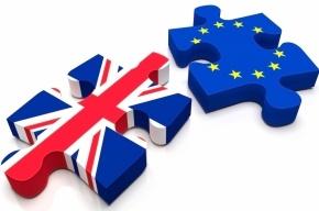 Глава ЦБ Германии: экономика Европы пока не пострадала от Brexit
