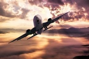 Два самолета с пассажирами едва не столкнулись над Австралией