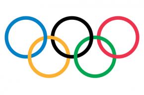 Решение об участии России в Олимпийских играх примут в течение недели