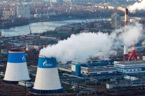 Город задолжал «ТГК-1» шесть миллиардов рублей