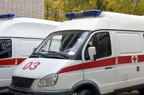 Беременная россиянка погибла в Болгарии