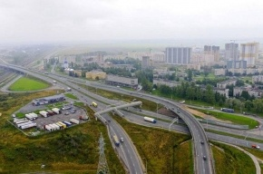 Жители Шушар обратятся к Путину, чтобы не жить в «каменном гетто»
