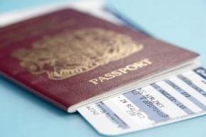 Самолеты из России в Турцию начнут летать через неделю