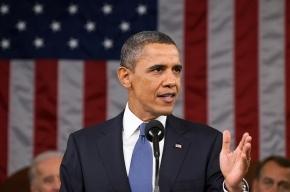 Барак Обама призвал Запад сохранить санкции в отношении России