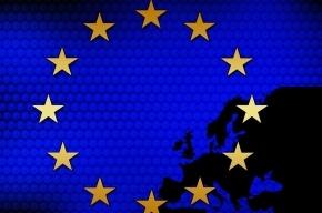 СМИ: глава Еврокомиссии Юнкер испытывает проблемы с алкоголем