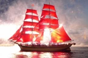 Директор Эрмитажа увидел в «Алых парусах» угрозу «майдана»