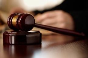 «Гонщик» за пьяное ДТП с погибшим может сесть на семь лет