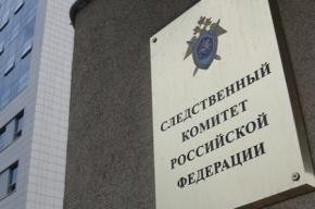 Спортсмен в Омске изнасиловал многодетную мать