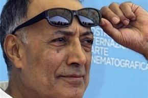 Умер известный иранский режиссер Киаростами