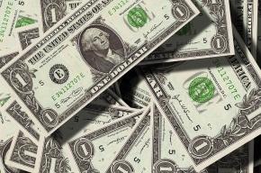 Туристка из США потеряла в метро Петербурга $1 тысячу