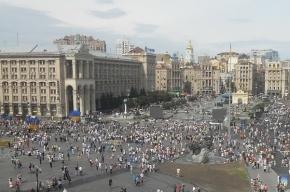 Кличко предупредил о срыве отопительного сезона на Украине