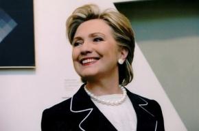 Хиллари Клинтон несколько часов допрашивали агенты ФБР