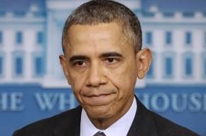 Барак Обама: Россия может вмешаться выборы президента США