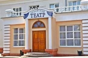 Омской епархии не понравился спектакль и мэрия его отменила