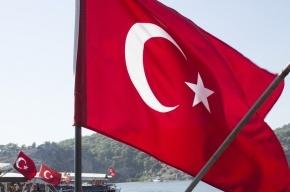 Турция арестовала 11 россиян по делу о теракте в аэропорту Стамбула