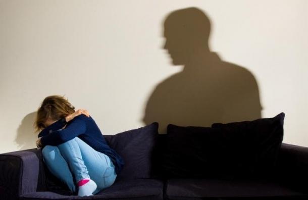 Член ОП предложил женщинам не превышать пределов допустимой самообороны при изнасиловании