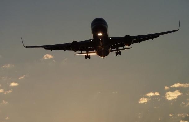 «Россия» отправляет в Анталью самолет за застрявшими туристами