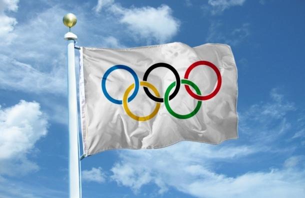 СМИ: Россию отстранили от Олимпиады до решения МОК