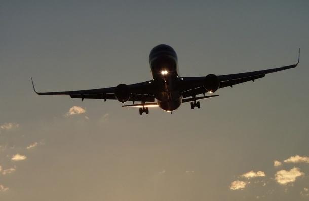 Российские авиакомпании с начала года потеряли 24 млрд рублей