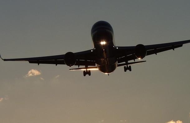 «Аэрофлот» прекратил продажу авиабилетов вТурцию