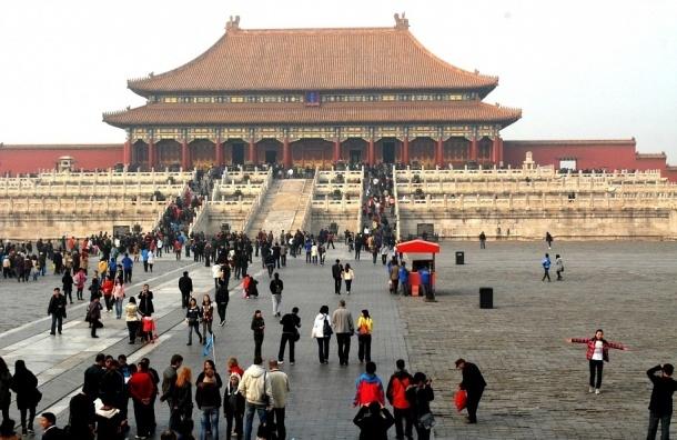 СМИ в Китае больше нельзя публиковать новости из соцсетей
