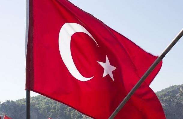 Турецкий дипломат сбежал в Россию, опасаясь ареста